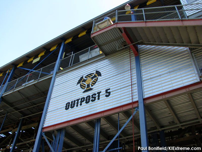 Is Son of Beast Returning to Kings Island? | Theme Park Crazy